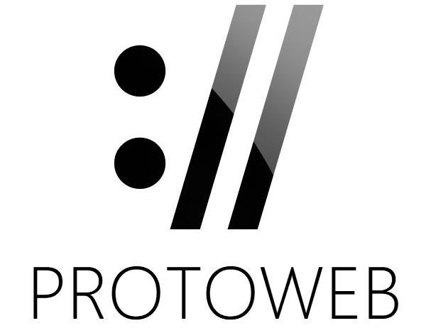ProtoWeb Shop